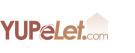 YUPeLet Ltd, Hull logo