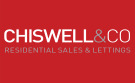 Chiswell & Co Ltd, Bournemouth Town Centre logo