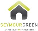 Seymour Green , Southfields details