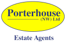 Porterhouse (NW) Ltd, Haydock