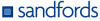 Sandfords, Primrose Hill logo
