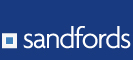 Sandfords, Regents Park - Lettings logo