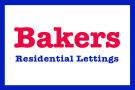 Bakers Residential Lettings, Ingleby Barwick logo