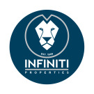 Infiniti Properties, Glasgow - Lettings logo