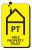 Able Property Trust, Nottingham logo