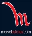 Marvel & Co, Forest Gate logo