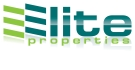 Elite Properties,   logo