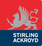 Stirling Ackroyd, Great Eastern St. EC2A