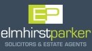 Elmhirst Parker, Selby branch logo