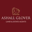 Ashall Glover, Stockton Heath branch logo