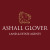Ashall Glover, Stockton Heath logo