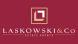 Laskowski & Co, Falmouth logo