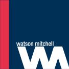 Watson Mitchell, Stamford details