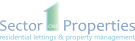 Sector One Properties, Stratford logo