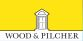Wood & Pilcher, Tonbridge logo