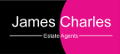 James Charles, Birmingham branch logo