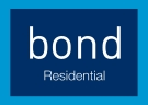 Bond Residential , Chelmsford branch logo