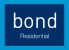 Bond Residential , Chelmsford logo