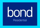 Bond Residential , Chelmsford branch logo