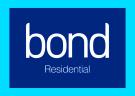 Bond Residential , Chelmsford logo