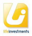 Life Investments Ltd, Rugby logo