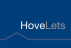 Hove Lets Ltd, Hove logo