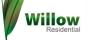Willow Residential, Otford logo