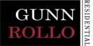 Gunn Rollo Residential, Glasgow branch logo