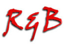 R & B Property Agency Ltd, Risby branch logo