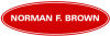 Norman F. Brown, Leyburn logo