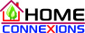 Home Connexions, East Kilbride logo