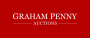 Graham Penny Auctions, Nottingham  logo