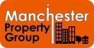 Manchester Property Group, Castlefield branch logo