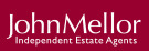John Mellor Independent Estate Agents, Heaton Moor, Stockport branch logo