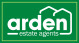 Arden Estates, Bromsgrove - Lettings logo