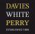Davies White & Perry, Newport