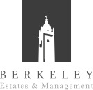 Berkeley Estates and Management, Bristol branch logo