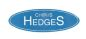 Chris Hedges, Poole logo