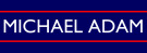 Michael Adam, Christchurch branch logo