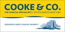 Cooke & Co, Whitley Bay