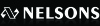 Nelsons, Shoreditch logo