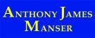 Anthony James Manser, Brentford branch logo