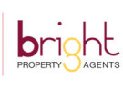 Bright Property Agents, Strathaven