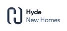 Hyde New Homes (Res), Hyde New Homes (Res) branch logo