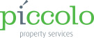 Piccolo Property Services, Salisbury branch logo