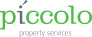 Piccolo Property Services, Salisbury