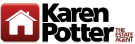Karen Potter, Southport branch logo