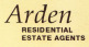 Arden Residential Estate Agents, Hodge Hill