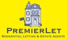 Premier Let, Bishopbriggs - Lettings branch logo