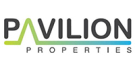 Pavilion Properties , Brighton - Lettings logo
